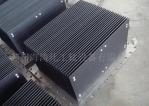供应钛阳极板,氯酸盐电解槽-----苏州海涛钛业