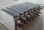 供应钛电极,钌钛电极,铱钛电极,铂钛电极