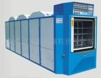 供应SC-838真空定型加硫机