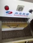 供应热熔胶软化机