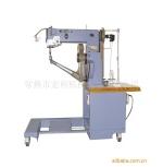 供应鞋机/制鞋设备/GR-269双线座式内线机