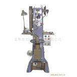 供应鞋机/缝制设备/GR-998缝内线机