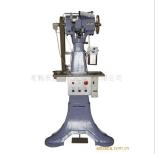 供应鞋机/缝制设备/GR-519缝沿条机