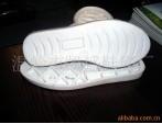 供应童鞋底、PVC鞋材、PVC鞋底加工、22-26