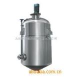 渍渗罐、北京渍渗灌、不锈钢渍渗灌、北京渍渗灌