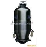 多功能提取罐(图) 北京提取罐 不锈钢提取罐