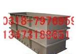 供应电解槽、pp电镀槽 68
