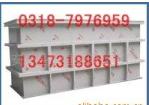 供应电解槽、pp电镀槽 72