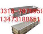 供应塑料槽、pvc电镀槽 94