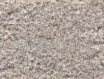 青灰彩砂,真石漆彩砂