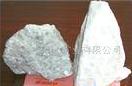 供应硅灰石系列产品