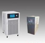 供应 工业冷冻机,冷水机,冷却水循环器