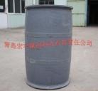 三氟氯乙烯/CTFE/氟碳树脂原料