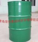 三氟三氯乙烷/F113/清洗剂/干洗剂/氟树脂原料