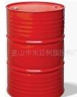 供应饱和聚酯树脂(无油醇酸树脂)