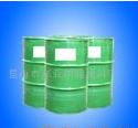 供应DY3272饱和聚酯树脂