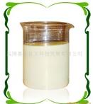 水性防腐漆JF5000 水性醇酸树脂
