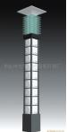 供应不锈钢景观灯(高质量)出厂价