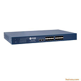 供应时速科技千兆光纤交换机优肯UKG1602GC