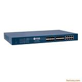 供应时速科技优肯千兆光纤交换机UKG1608GC