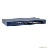 时速科技优肯千兆光纤交换机UKG2400GC