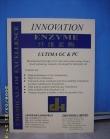 批发供应皮革软化酶浸灰剂