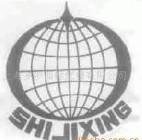 供应第12类地球图形商标转让(图)