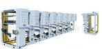 供应ASY-A凹版印刷机
