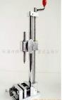 供应螺钉测试机,螺丝扭力测试仪,螺丝刀,扭力仪