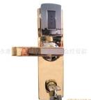 供应磁卡锁、酒店锁、智能锁(图)