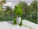 东莞专业三维动画设计公司,全景影视动画