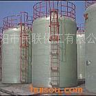 优质食品级硝酸 工业硝酸 98浓硝酸 50稀硝酸 试剂硝酸