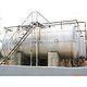 优质工业盐酸 合成31盐酸 副产盐酸 试剂盐酸
