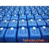 优质工业  磷酸  85%磷酸 工业级85磷酸