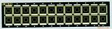IC封装板