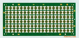 MIC板2