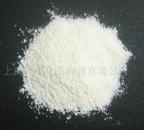供应高效PP增韧剂