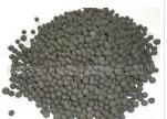 供應腐植酸復混肥料