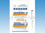 中大化多肽高氮劲肥(图)