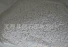 厂家直销重晶石 重晶石粉(图)