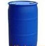 供应3-氯丙炔