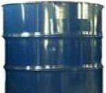 供应邻硝基氯化苯 国产
