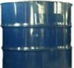 供应四氯乙烯