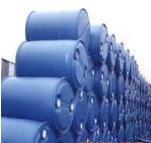 供应硝基甲烷