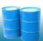 供应三氯乙烯