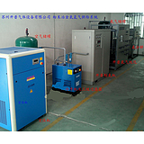 制氢机--制氧机--制氮机--品牌制氮机厂家