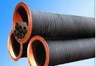 优惠供应加布胶管 耐油 耐酸碱胶管 喷砂胶管