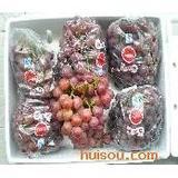 美国红提葡萄