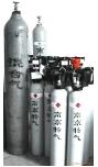 供应混合气体 标准气体 混合气 标准气 标气 气体