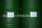 供应大豆磷脂加脂剂